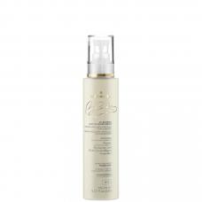 All blondes cuticle sealer cream / Герметизирующий кутикулу крем для всех типов светлых волос