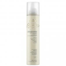 Sunset blonde conditioning mousse / Мусс-кондиционер усиливающий теплый оттенок светлых волос