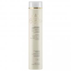 Sunset blonde enhancing shampoo / Укрепляющий шампунь для усиления теплых оттенков светлых волос
