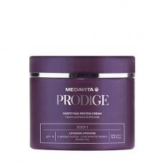 Fortifying protein cream STEP 1 / Крем протеиновый для укрепления  и восстановления сильно поврежденных волос