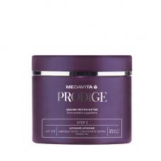 Sealing protein butter STEP 2 / Масло протеиновое герметизирующее для защиты кутикулы волос