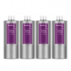 Luxviva Emulsione Ossidante / Окислитель кремовый