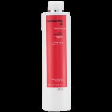 Idrogel Corporizzante/Гидрогель уплотняющий для волос