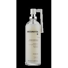Lozione Dermorelax spray / Лосьон успокаивающий мгновенного действия для кожи головы
