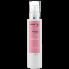 Microemulsione Riparatrice Nutritiva / Микроэмульсия питательная для сухих волос