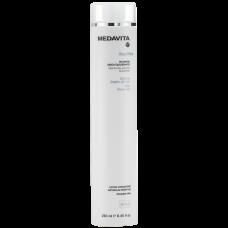 Shampoo Seboequilibrante / Шампунь восстанавливающий для баланса жирной кожи головы