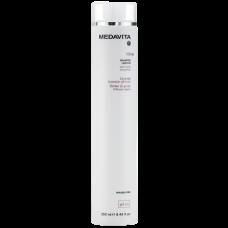 Shampoo Lenitivo / Шампунь успокаивающий для чувствительной кожи головы