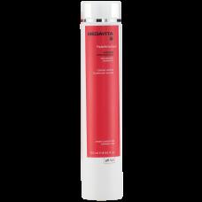 Shampoo Corporizzante / Шампунь для объема и уплотнения волос
