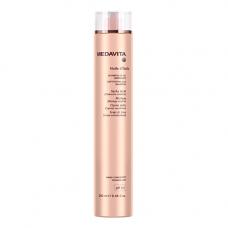 Shampoo di Oli Inebriante / Шампунь-масло для невероятного блеска с антиоксидантным действием