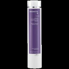 Shampoo Protezione Colore / Шампунь защита и блеск для окрашенных волос