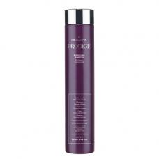 Revivifing shampoo / Шампунь ревитализирующий для поврежденных волос