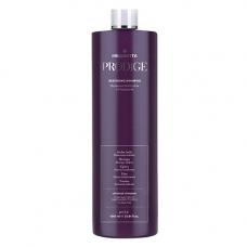 Restoring shampoo / Шампунь интенсивного восстановления для сильно поврежденных волос
