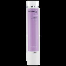 Shampoo Superlisciante / Шампунь суперразглаживающий для волос