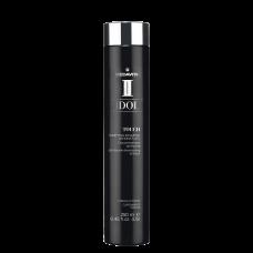 Touch-tonifying shampoo&shower gel / Шампунь и гель для душа тонизирующий