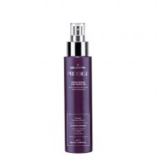 Instant repaire hair perfector / Флюид для мгновенной реконструкции волос