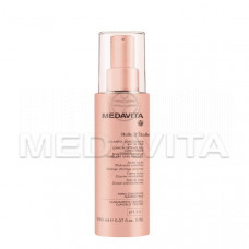 Huile D`Etoile Dreamful Conditioner All In One / Кондиционер все в одном