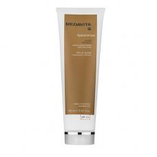 Fluido Cationico / Эмульсия ультракондиционирующая для всех типов волос