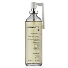 Lotion Concentree spray / Лосьон интенсивный против выпадения волос