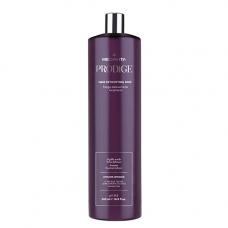 Hair detoxifying mud / Эмульсия-детокс на основе целебной грязи