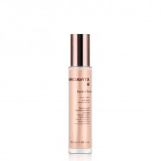 Olio Aureo / Масло золотое защитное для невероятного сияния и шелковистости волос