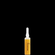 Siero Ricostruttore / Сыворотка интенсивного восстановления для поврежденных волос