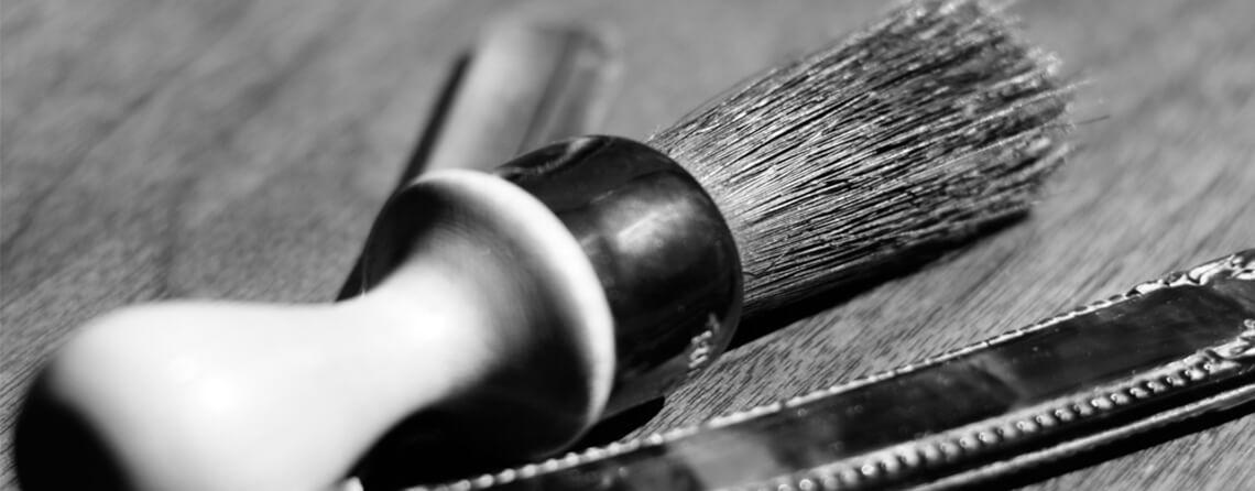 Особенности применения геля для бритья от MEDAVITA