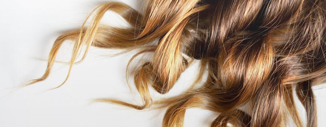 Линия Curly
