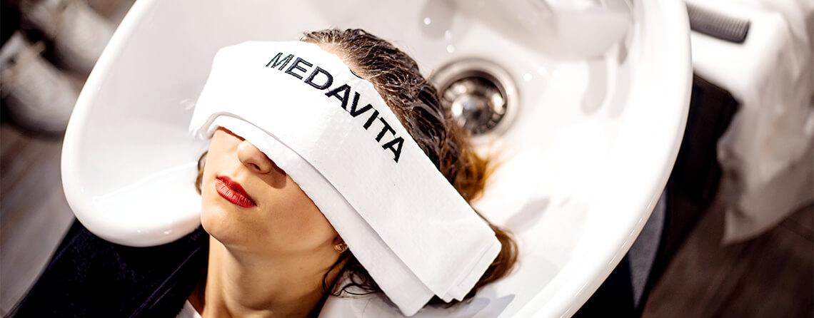 Советы от MEDAVITA